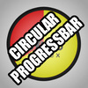 Advanced Circular Progressbar