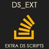 ds_ext