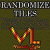 Randomize Tiles