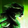 Alien - Voice pack