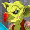 Goblin - Voice pack