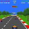 Racing Game Engine