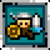 roguelike_tiles_and_sprites