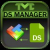 TMC DS Manager