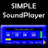 Simple SoundPlayer