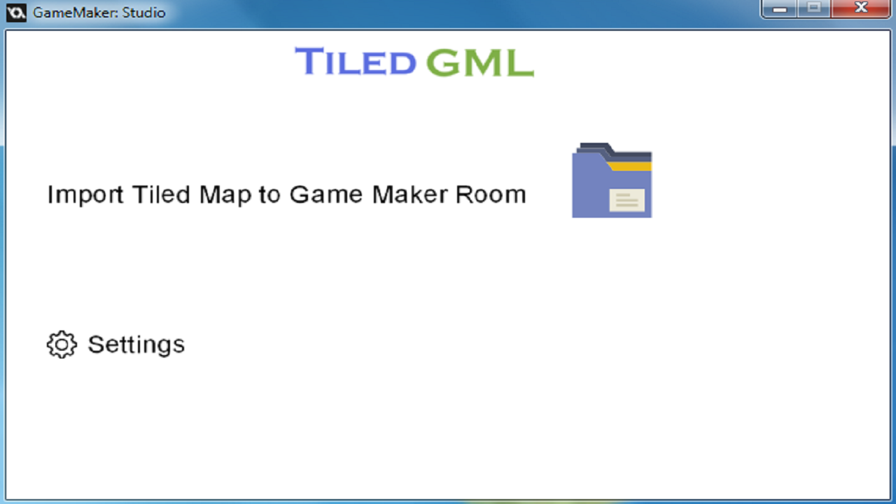 Game Maker  How To Add Objects To Room