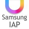 Samsung IAP