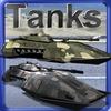 Tank Set 1