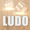 Ludo Free
