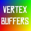 Vertex Buffers