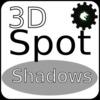 SpotShadows