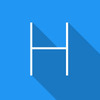 Hanif Flat UI