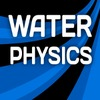 Water Physics - GMS 2 and 1