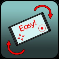 Easy Mobile Controls