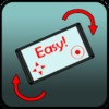 Easy Mobile Controls