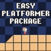 Easy Platformer Package