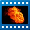 Animated Explosions Pack 1