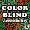 Color Blindness Simulation
