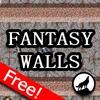 Fantasy Walls
