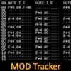 MOD Tracker