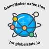 globalstats.io GM