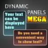 Dynamic Panels Mega