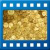 Animated Coins Pack 1