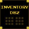 Inventory DB2