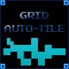 Grid Auto Tile 47