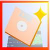 Save-and-Load menu list box