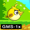 Angry Bird Like Pack_GMS1x