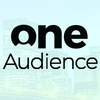 OneAudience - Revenue enhancer