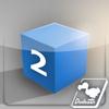 Shader Materials Pack 2