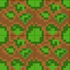 Grass Tile Set