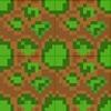 Grass Tile Set