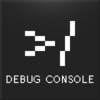 Game Debug Console
