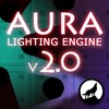 Aura 2.0 - Lighting Engine