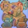 Tank Mega Pack