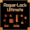 Rogue-Lock Ultimate