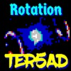 Game Music - EDM - Rotation