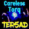 Game Music - Careless Torq