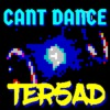 Game Music - EDM - Cant Dance
