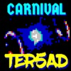 Game Music - EDM - Carnival