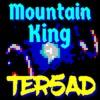 Game Music - Mountain King