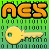 AES For Gamemaker