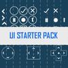 Starter User Interface Pack