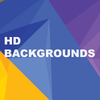 HD Background Pack