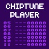Chiptune Player
