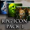 Rpg Icons Deluxe 1