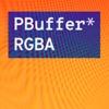 PBuffer - Read Color Data Fast